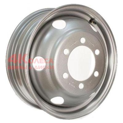 http://api-b2b.pwrs.ru/15750/pictures/wheels/Asterro/Gazel/src/big_null.png
