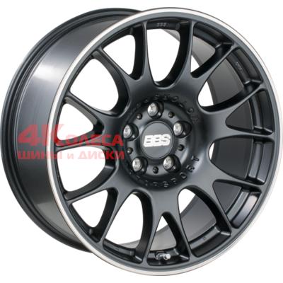 http://api-b2b.pwrs.ru/15750/pictures/wheels/BBS/CH/src/big_Satin_Black.png