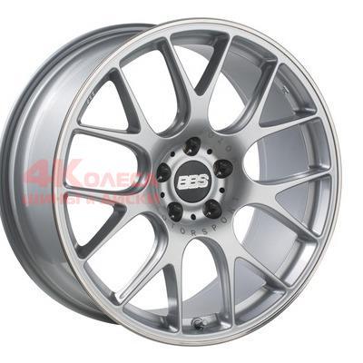 http://api-b2b.pwrs.ru/15750/pictures/wheels/BBS/CH/src/big_brilliant-silber.jpg