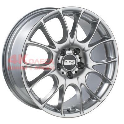 http://api-b2b.pwrs.ru/15750/pictures/wheels/BBS/CK/src/big_brilliant-silber.jpg