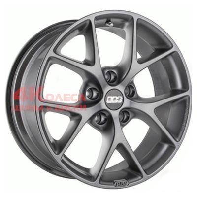 http://api-b2b.pwrs.ru/15750/pictures/wheels/BBS/SR/src/big_satin_himalaya-grey.jpg