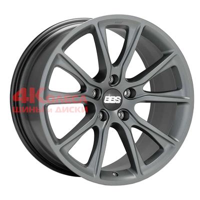 http://api-b2b.pwrs.ru/15750/pictures/wheels/BBS/SV/src/big_Titanium.png