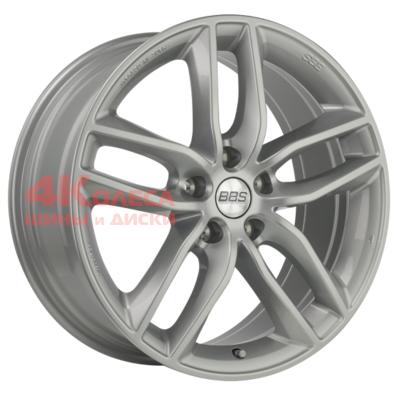 http://api-b2b.pwrs.ru/15750/pictures/wheels/BBS/SX/src/big_Brilliant_Silver.png
