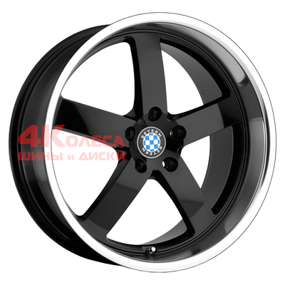 http://api-b2b.pwrs.ru/15750/pictures/wheels/Beyern/Rapp/src/big_Gloss_Black_Mirror_Cut_Lip.png