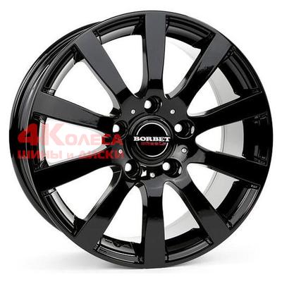 http://api-b2b.pwrs.ru/15750/pictures/wheels/Borbet/C2C/src/big_Black_glossy.png