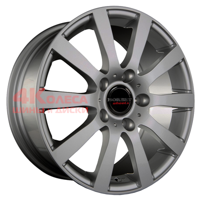 http://api-b2b.pwrs.ru/15750/pictures/wheels/Borbet/C2C/src/big_Brilliant_Silver.png