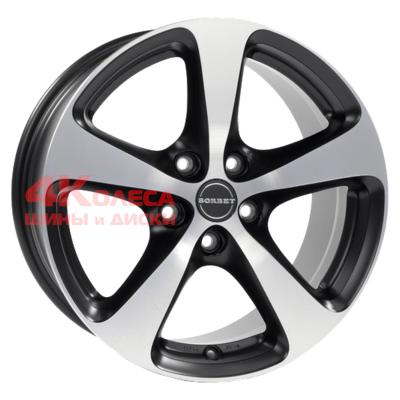 http://api-b2b.pwrs.ru/15750/pictures/wheels/Borbet/CC/src/big_Black_polished_matt.png