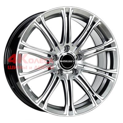 http://api-b2b.pwrs.ru/15750/pictures/wheels/Borbet/CW1_5/src/big_Hyper_Black.png