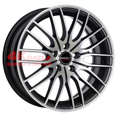http://api-b2b.pwrs.ru/15750/pictures/wheels/Borbet/CW4_5/src/big_Black_polished_matt.png
