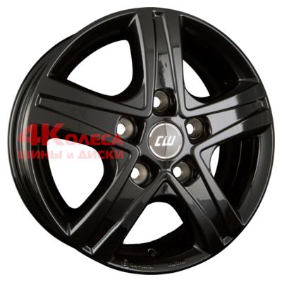 http://api-b2b.pwrs.ru/15750/pictures/wheels/Borbet/CWD/src/big_Black_glossy.png