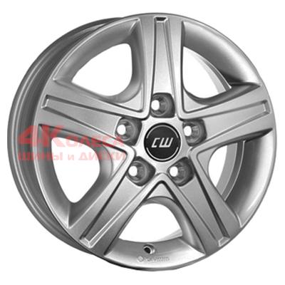 http://api-b2b.pwrs.ru/15750/pictures/wheels/Borbet/CWD/src/big_crystal_silver.png