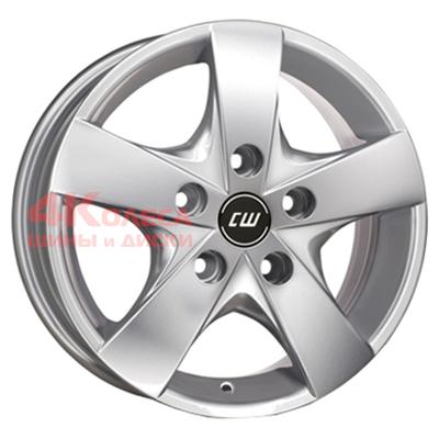 http://api-b2b.pwrs.ru/15750/pictures/wheels/Borbet/CWF/src/big_crystal_silver.png