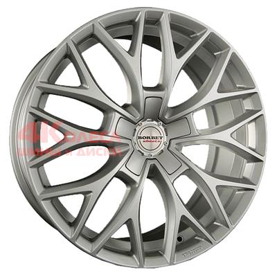 http://api-b2b.pwrs.ru/15750/pictures/wheels/Borbet/DY/src/big_Brilliant_Silver.png