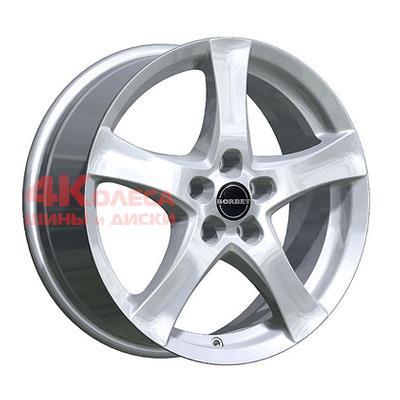 http://api-b2b.pwrs.ru/15750/pictures/wheels/Borbet/F/src/big_brilliant-silber.jpg