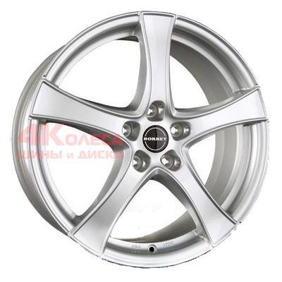 http://api-b2b.pwrs.ru/15750/pictures/wheels/Borbet/F2/src/big_Brilliant_Silver.jpg