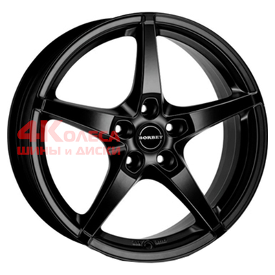 http://api-b2b.pwrs.ru/15750/pictures/wheels/Borbet/FS/src/big_Schwarz_Matt.png