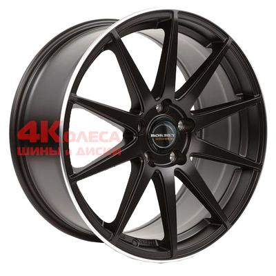 http://api-b2b.pwrs.ru/15750/pictures/wheels/Borbet/GTX/src/big_Black_Rim_Polished_Matt.png