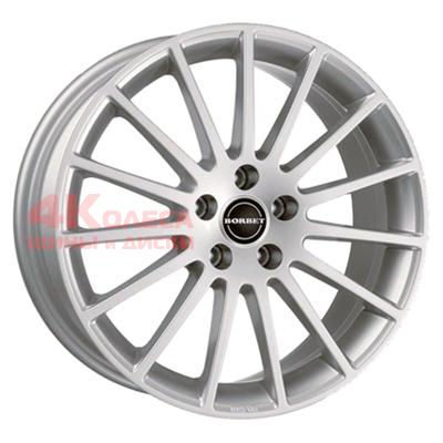 http://api-b2b.pwrs.ru/15750/pictures/wheels/Borbet/LS/src/big_Cristal_silver.png