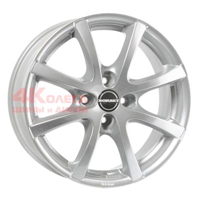 http://api-b2b.pwrs.ru/15750/pictures/wheels/Borbet/LV4/src/big_Kristallsilber_-_Lackiert.png