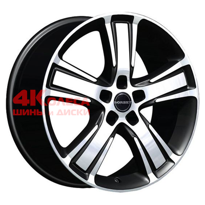 http://api-b2b.pwrs.ru/15750/pictures/wheels/Borbet/MA/src/big_Black_polished.png