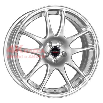 http://api-b2b.pwrs.ru/15750/pictures/wheels/Borbet/RS/src/big_Brilliant_Silver.png