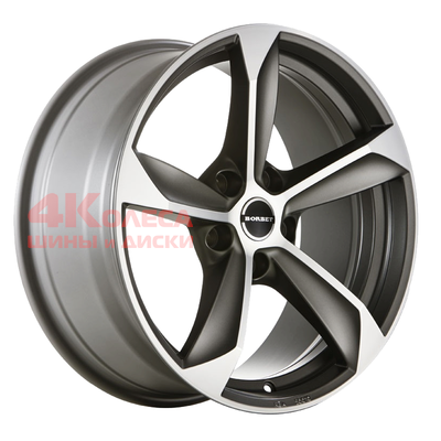 http://api-b2b.pwrs.ru/15750/pictures/wheels/Borbet/S/src/big_Graphite_polished_matt.png