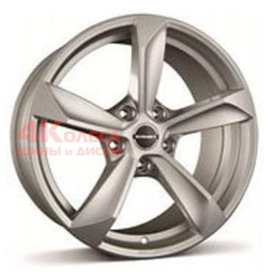 http://api-b2b.pwrs.ru/15750/pictures/wheels/Borbet/S/src/big_brilliant-silber.jpg