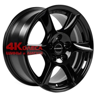 http://api-b2b.pwrs.ru/15750/pictures/wheels/Borbet/TL/src/big_Black_glossy.png