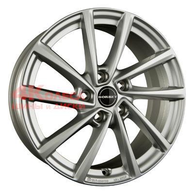 http://api-b2b.pwrs.ru/15750/pictures/wheels/Borbet/V/src/big_Brilliant_Silver.jpg