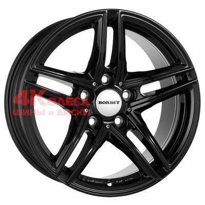 http://api-b2b.pwrs.ru/15750/pictures/wheels/Borbet/XR/src/big_Black_glossy.jpg