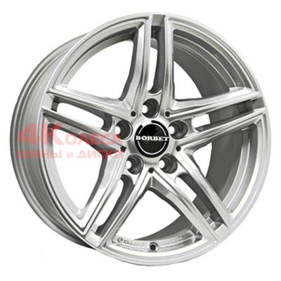 http://api-b2b.pwrs.ru/15750/pictures/wheels/Borbet/XR/src/big_brilliant-silber.png