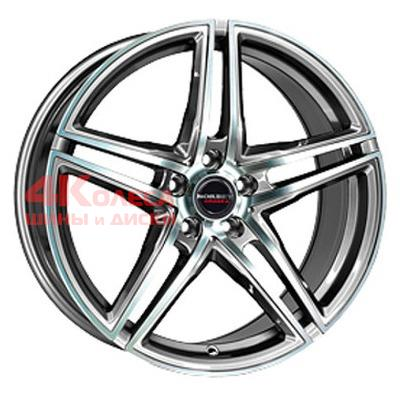 http://api-b2b.pwrs.ru/15750/pictures/wheels/Borbet/XRT/src/big_Graphite_polished.jpg