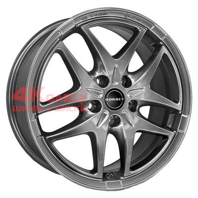 http://api-b2b.pwrs.ru/15750/pictures/wheels/Borbet/Xb/src/big_Metal_Grey.png