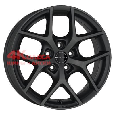 http://api-b2b.pwrs.ru/15750/pictures/wheels/Borbet/Y/src/big_Titan_Matt.png