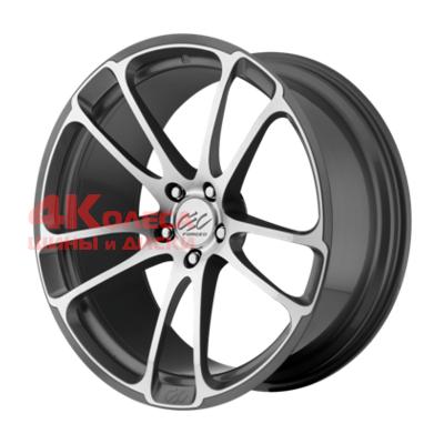 http://api-b2b.pwrs.ru/15750/pictures/wheels/CEC/C_882/src/big_ANTH_W_Mach.png