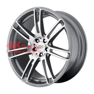 http://api-b2b.pwrs.ru/15750/pictures/wheels/CEC/C_883/src/big_Silver_Machined.png