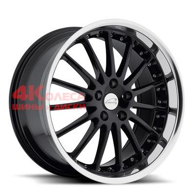 http://api-b2b.pwrs.ru/15750/pictures/wheels/Coventry/Whitley/src/big_Gloss_Black_Mirror_Cut_Lip.jpg