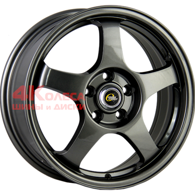 http://api-b2b.pwrs.ru/15750/pictures/wheels/CrossStreet/CR-09/src/big_GM.png