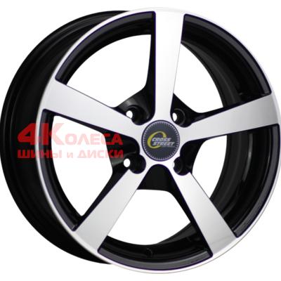 http://api-b2b.pwrs.ru/15750/pictures/wheels/CrossStreet/Y201/src/big_BKF.png