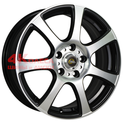 http://api-b2b.pwrs.ru/15750/pictures/wheels/CrossStreet/Y283/src/big_BKF.png