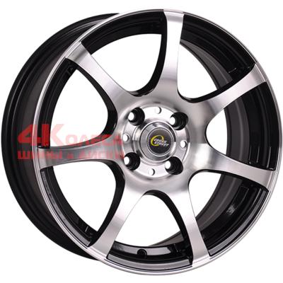 http://api-b2b.pwrs.ru/15750/pictures/wheels/CrossStreet/Y3103/src/big_BKF.png