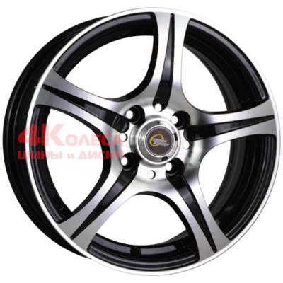 http://api-b2b.pwrs.ru/15750/pictures/wheels/CrossStreet/Y3159/src/big_BKF.png