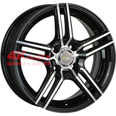 http://api-b2b.pwrs.ru/15750/pictures/wheels/CrossStreet/Y3177/src/big_BKF.png
