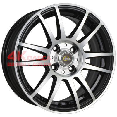http://api-b2b.pwrs.ru/15750/pictures/wheels/CrossStreet/Y4917/src/big_BKF.png