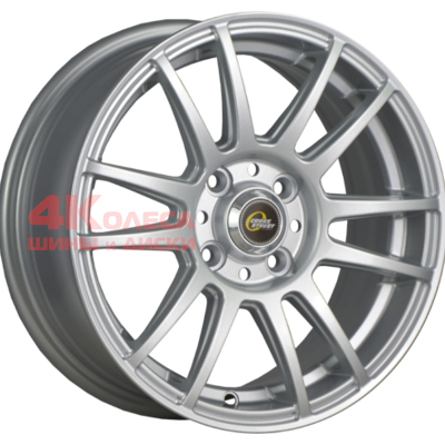 http://api-b2b.pwrs.ru/15750/pictures/wheels/CrossStreet/Y4917/src/big_Sil.png