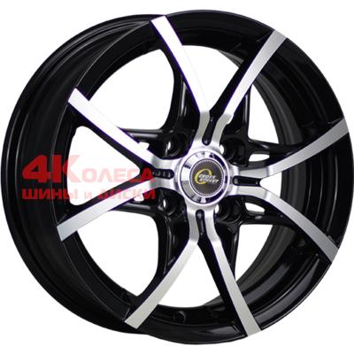 http://api-b2b.pwrs.ru/15750/pictures/wheels/CrossStreet/Y5314/src/big_BKF.png
