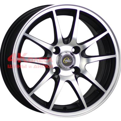 http://api-b2b.pwrs.ru/15750/pictures/wheels/CrossStreet/Y969/src/big_MBF.png