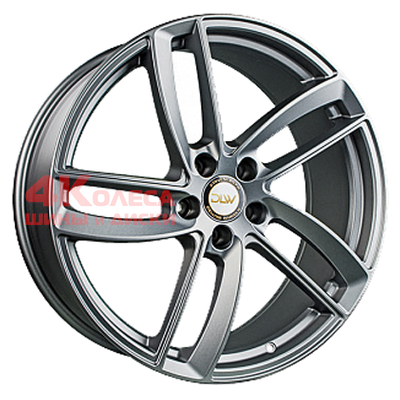 http://api-b2b.pwrs.ru/15750/pictures/wheels/DLW/Elite/src/big_Anthracite_opaco.png