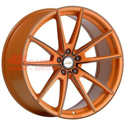 http://api-b2b.pwrs.ru/15750/pictures/wheels/DLW/Manay/src/big_Orange_Black_Face.jpg
