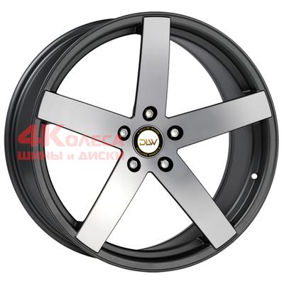 http://api-b2b.pwrs.ru/15750/pictures/wheels/DLW/Uros/src/big_Anthracite_Matt_Polish.png